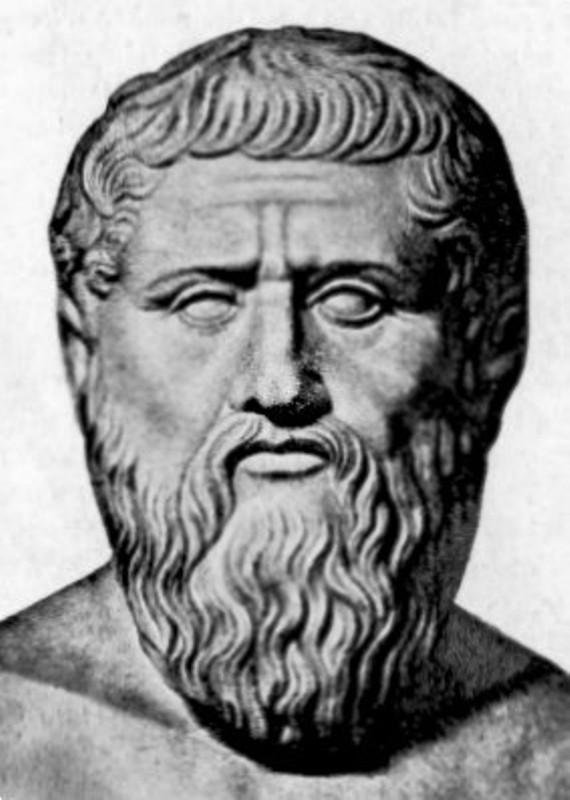 Go Back > Gallery For > Plato Philosopher