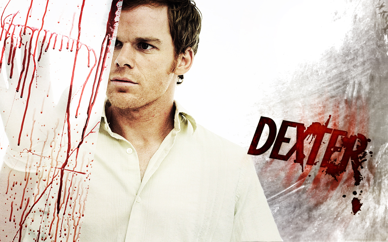 http://crown.kings.edu/wp-content/uploads/2012/02/Dexter_Color.jpg