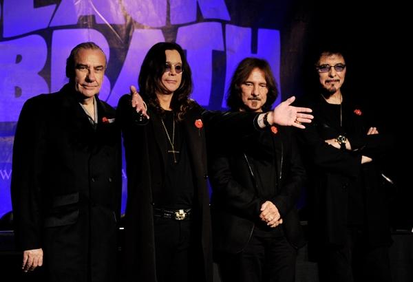Photo Credit: rollingstone.com