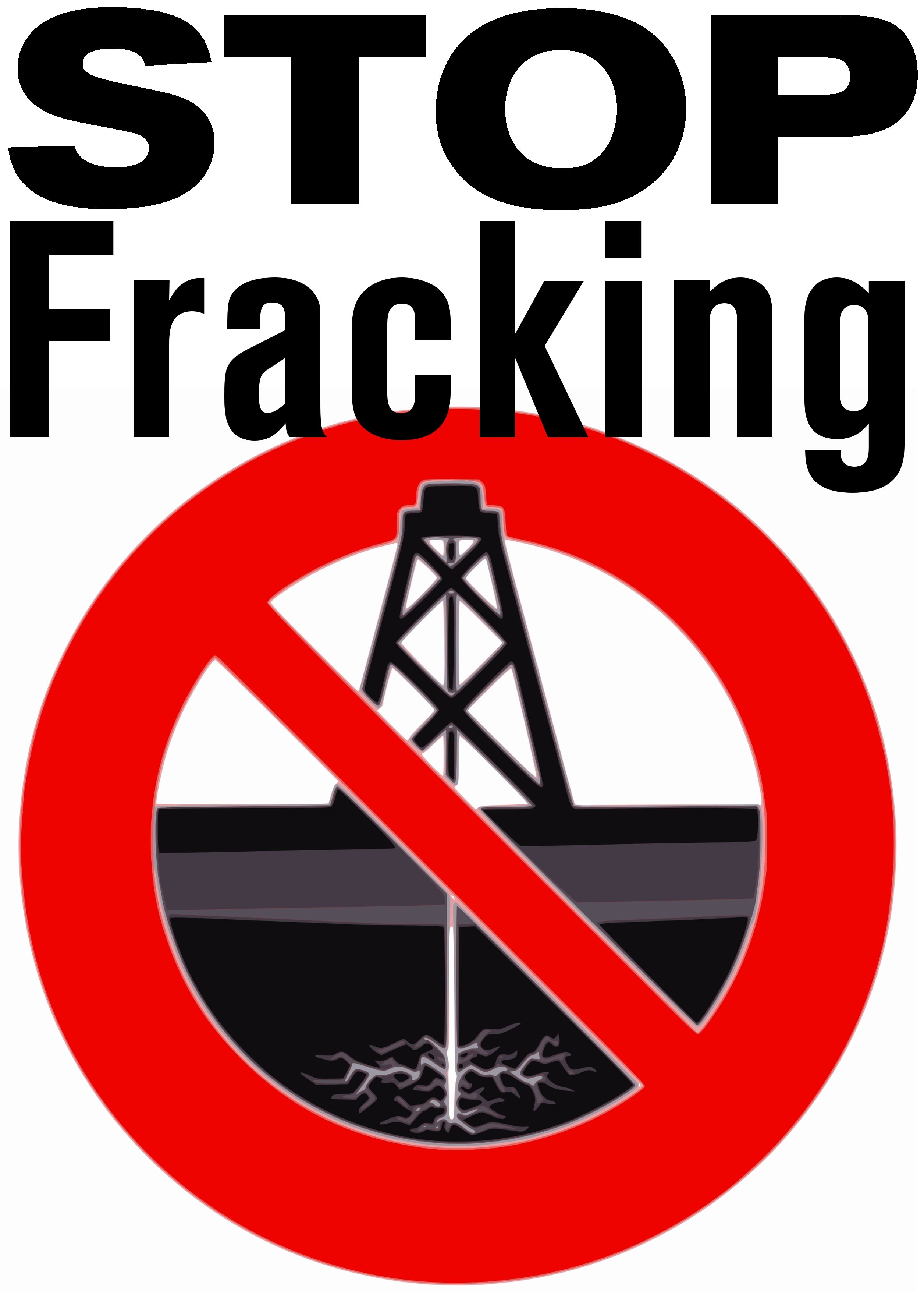 http://crown.kings.edu/wp-content/uploads/2013/09/stop-fracking.jpg
