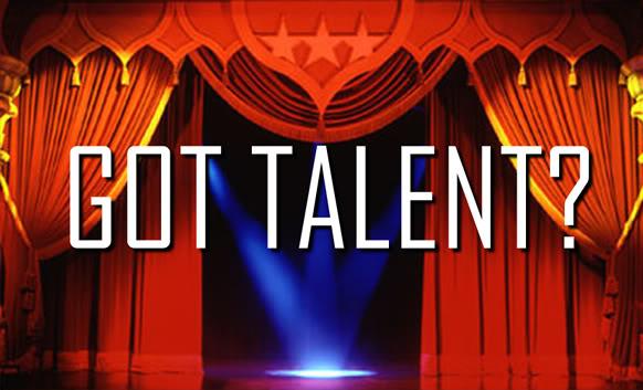 Osoby z talent-show, których karierę warto śledzić