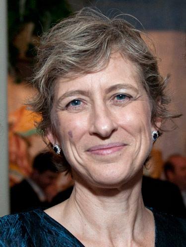 Burtt Addresses the Current Politics Surrounding Caregiving