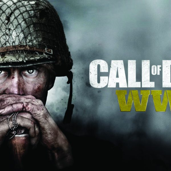 """""""Call of Duty"""" Returns to its Roots in the Series' Latest Entry"""