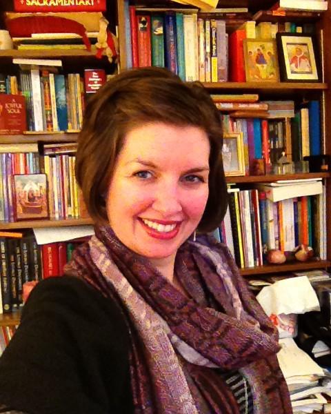 Alumna Yenkowski Expresses Passion for PA Program