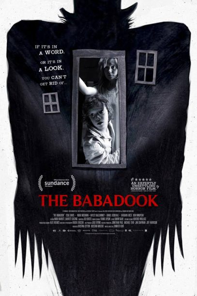 "t3.gstatic.com ""The Babadook"" is a Netflix Halloween Hit."