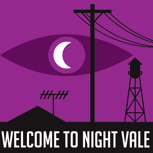 """Welcome to Night Vale"" is a Creepy, Insightful Trip"