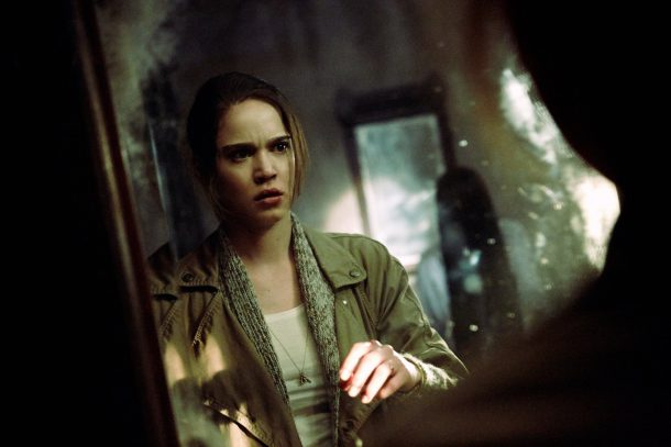 "Photo from IMDB.com Matilda Anna Ingrid Lutz stars in ""Rings."""