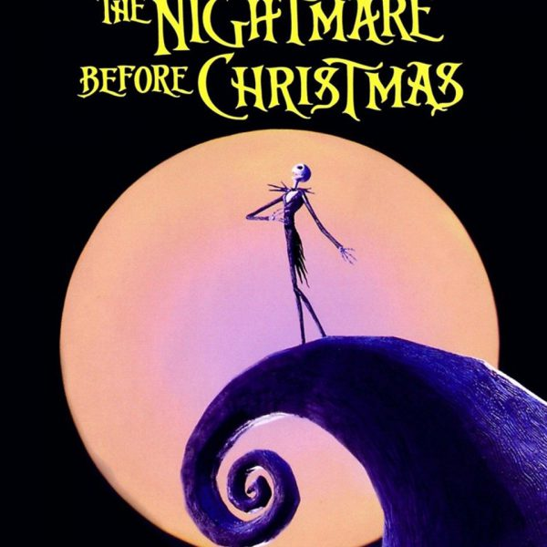 "31 Days of Halloween: ""The Nightmare Before Christmas"" Remains Timeless And Quintessentially Halloween"