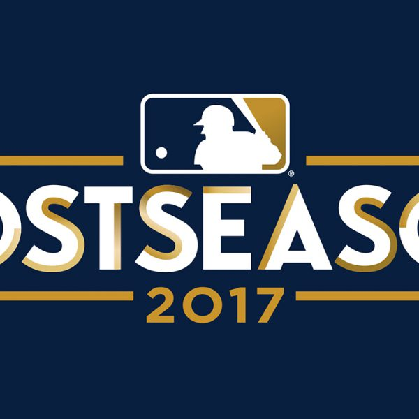 Sports Manager Flynn Shares His MLB Postseason Predictions